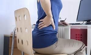 腰痛の画像2